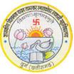 Govt. V.Y.T.PG. Autonomous College