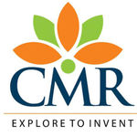 CMR Institute of Technology,Hyderabad