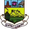 Periyar E.V.R. College