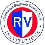 R.V. College of Nursing,Bangalore