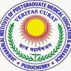 Jawaharlal Institute of Postgraduate Medical Education & Research