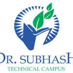 Dr. Subhash Technical Campus,Junagadh