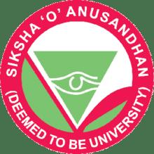 Siksha 'O' Anusandhan University (SOA), Bhubaneswar Images, Photos, Videos, Gallery   Collegedekho