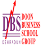 Doon Business School,Dehradun