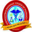 YASHWANTRAO BHONSALE COLLEGE OF PHARMACY