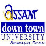 Assam Down Town University,Guwahati