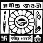 DR. J. J. MAGDUM TRUST'S , ANIL ALIAS PINTU MAGDUM MEMORIAL PHARMACY COLLEGE,Kolhapur