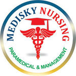 Medisky Nursing Paramedical & Management,Hooghly