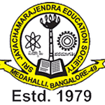 SJES College Of Management Studies,Bangalore