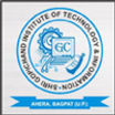 Shri Gopichand Institute Of Technology And Management