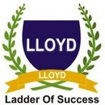 Lloyd Business School,Greater Noida
