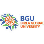 Birla Global University,Bhubaneswar