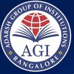 Adarsh Group Of Institutions,Bangalore
