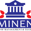 Eminent College of Management & Technology