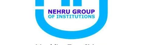 Nehru Group Of Institutions