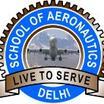 School Of Aeronautics