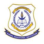 Surana College (South End Campus),Bangalore