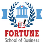 Fortune School of Business,Hyderabad