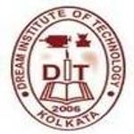 Dream Institute of Technology,Kolkata