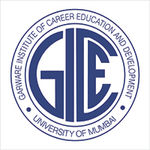 Garware Institute of Career Education and Development,Mumbai