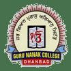 Guru Nanak College