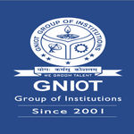 Greater Noida Institute of Technology,Greater Noida