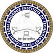 Guru Tegh Bahadur Institute of Technology