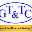 GOVT TOOL ROOM & TRAINING CENTRE- SHIVAMOGGA