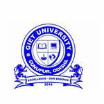 GIET University,Gunupur