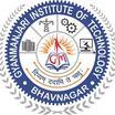 Gyanmanjari Institute of Technology