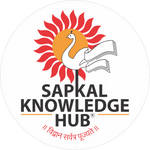 Sapkal Knowledge Hub,Nashik