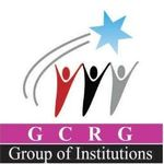 G.C.R.G Group of institutions ,Lucknow