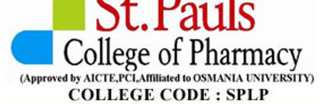 St. Paul'S College Of Management & It