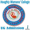Hooghly Women's College