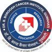 Dr. Bhubaneswar Borooah Cancer Institute