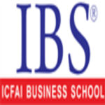 ICFAI Business School,Mumbai