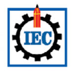 IEC Group of Institutions,Greater Noida