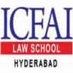 IFHE - Faculty of Law,Hyderabad
