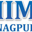 INDIAN INSTITUTE OF MANAGEMENT NAGPUR