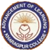 Kharagpur College