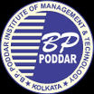 B.P. Poddar Institute of Management & Technology
