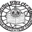Indian Institute of Finance