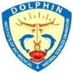 Dolphin PG Institute of Bio Medical & Natural Sciences,Dehradun