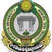 KAKATIYA INSTITUTE OF MANAGEMENT STUDIES (MBA INSTITUTION)