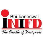 International Institute of Fashion Design,Bhubaneswar