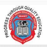 SEA Group of Institutions,Bangalore