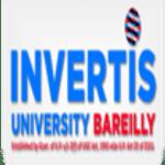 Invertis University,Bareilly