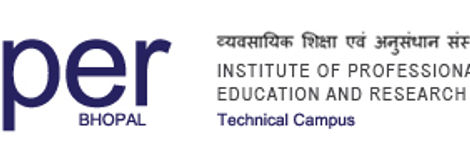 Institute of Professional Education & Research