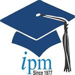 Institute of Productivity and Management - (IPM), Ghaziabad,Ghaziabad