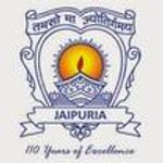 Jaipuria School of Business,Ghaziabad